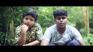 koodu malayalam short film