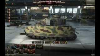 Pz IV H tank review World of tanks by Reginaldesq