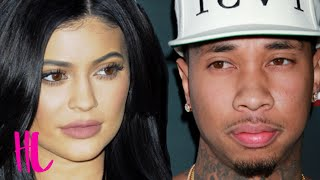 Video Kylie Jenner Cries About Tyga Cheating - KUWTK Recap download MP3, 3GP, MP4, WEBM, AVI, FLV Juli 2018