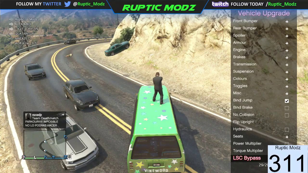 GTA 5 Rare Cars Spawn Location Free Zentorno, Turismo R and