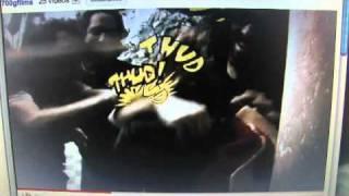 Voltereta -  Trailer