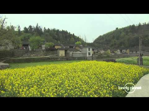 Miao Tribe - China - Lonely Planet travel video