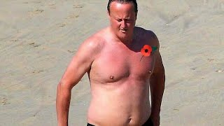 David cameron *Lifestyle*cars collection *income*property*family*
