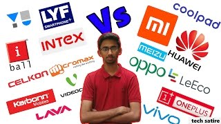 OnePlus Relation With OPPO And Vivo Real Story By Computer and mobile tips OnePlus is the top-sellin.