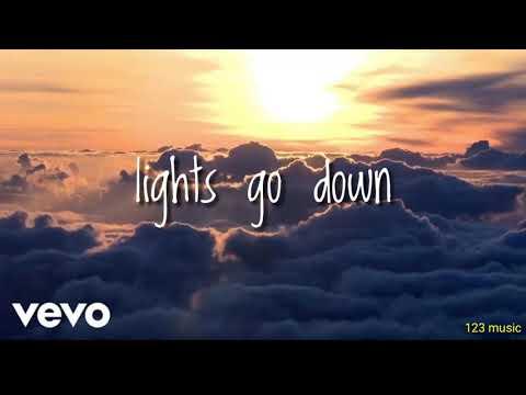 Syn cole & dakota - LIGHTS GO DOWN (lyrics)  2019 new song