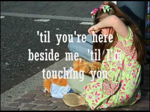 I Will Wait For You Ashtrud Gilberto Gil Evans