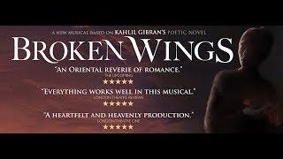Broken Wings - Industry Response