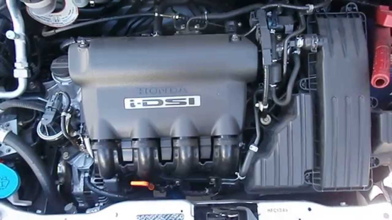 Wrecking 2002 Honda Jazz Engine 1 3 Manual J14927 Youtube Rh Youtube Com Honda  Fit Parts Names 2013 Honda Fit Sport