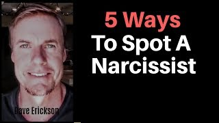 Narcissists Top 5 Topics Of Conversation (Narcissist-- Relationship Advice Coaches Dating Advice)