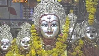 ab tak to nibhaya sanskar ke bhajan vol3 chinmay tiwari
