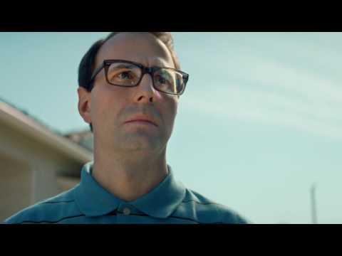 NAPA Canada | New Driver Commercial