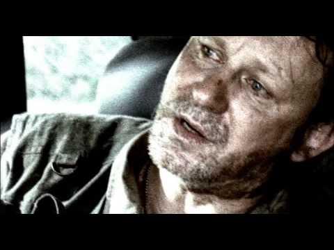 BMW Films - Powder Keg - Director: Alejandro González Iñárritu