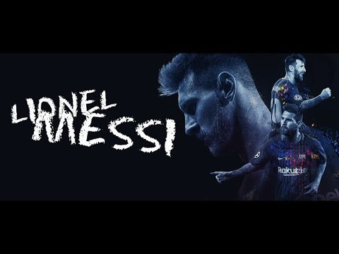 Lionel Messi - More Than You Know - Skills & Goals - 2017/2018
