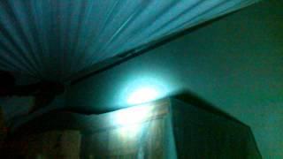 Технология установки натяжного потолка, своими руками.(Технология установки натяжного потолка, своими руками. Ничего сложного нет, достаточно быстро и красива., 2015-04-10T17:16:41.000Z)