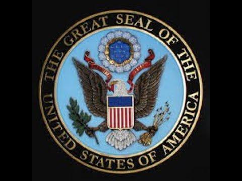 U.S actions against Ethiopia, Eritrea or Prosperity party
