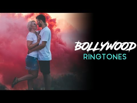 new-bollywood-ringtones-2019-|-download-now