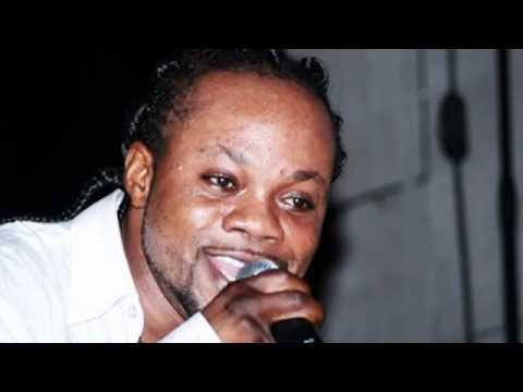 Daddy Lumba - Maseda