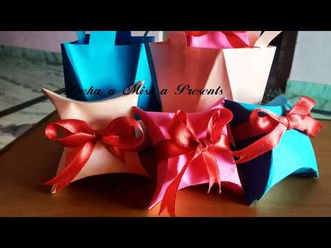 New Year Gift Boxes💖