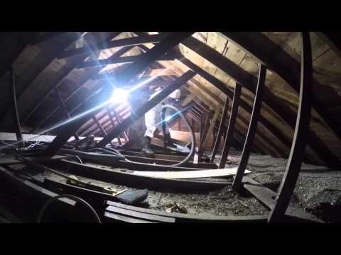 clean-cut-abatement,-michigan:-zonolite-removal