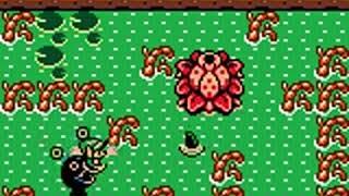 TAS - GBC The Legend of Zelda: Link's Awakening DX (USA v1.0) by Swordless Link in 1:00:02.68