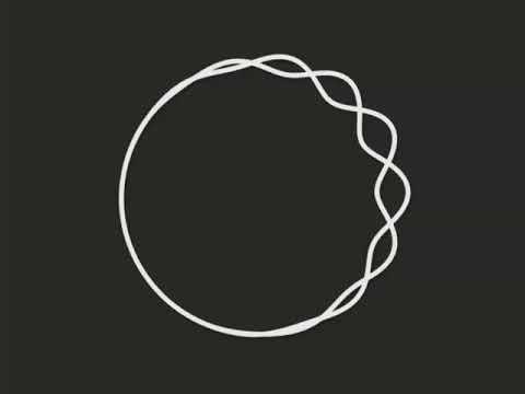 Musicorn Theme Music ( FL Studio )