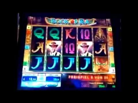 Video Merkur casino amsterdam