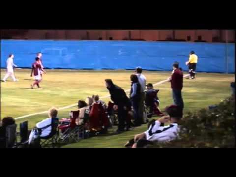 Warner Robins vs. Tattnall Soccer 3/1/2016
