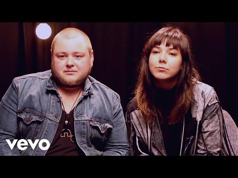 Of Monsters and Men - ASK:REPLY