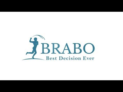 goede kwaliteit 100% authentiek New York Brabo