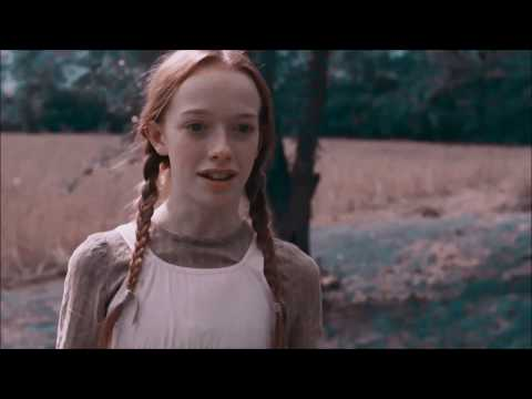 ► Anne Shirley || Kill em with Kindness