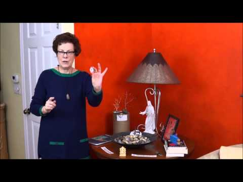 The Perfect Prayer (with Janet Conner)