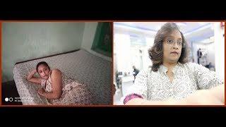 BENGALI VLOG| BIKELEY EKTU REFRESHMENT|SIMPLE LIFESTYLE WITH KASTURI