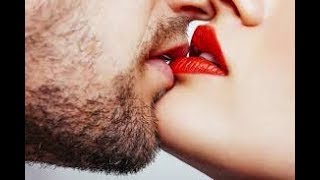 💖 New Romantic Status Video 2018💖 || 💝Best Romantic Status song💝WHATSAPP STATUS💝 HINDI💝PARIWAR
