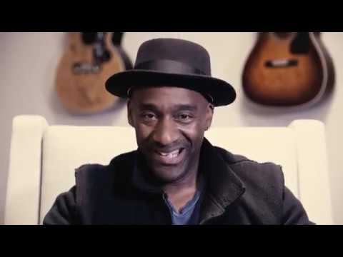 ca58de15ee2b Meet the ASCAP Board  Marcus Miller - YouTube