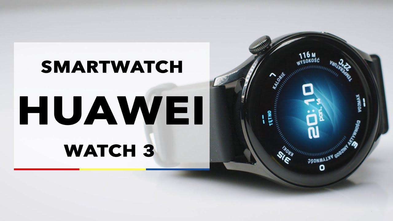 images?q=tbn:ANd9GcQh_l3eQ5xwiPy07kGEXjmjgmBKBRB7H2mRxCGhv1tFWg5c_mWT Smart Watch Rtv Agd