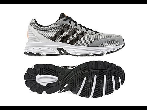 adidas run smart scarpe