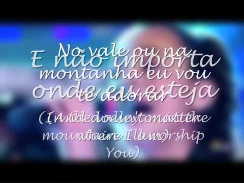 Aleluia Lyrics - Jotta A & Michely Manuely