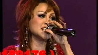 Conny Nurlita - Mati Aku ( COVER VERSION )