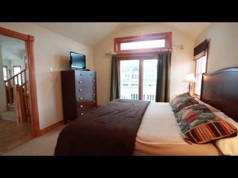 #565 | Bali Dreams| Vacation Rental in Corolla, NC | Outer Banks