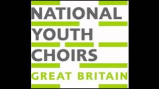 Lillibulero - Tippet - National Youth Training Choir