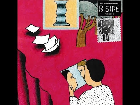 Basement: Are You The One? (B-Side) Mp3