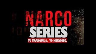 Narco Series que quizas no conozcas (Recomendadas)