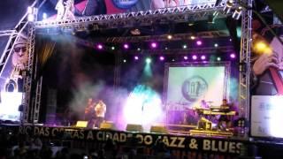Incognito - Show 1 - 01 - Expresso Madureira