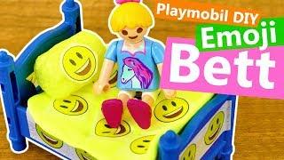 Playmobil DIY Idee