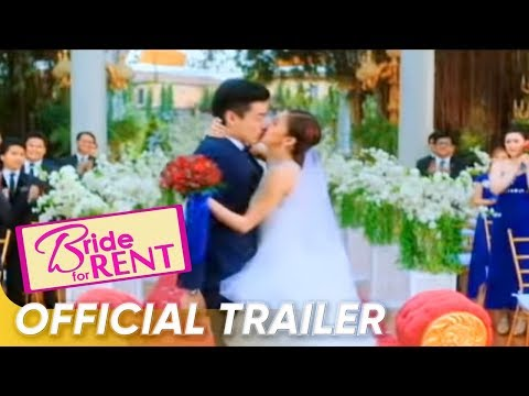 Bride For Rent Full Trailer Travel Video
