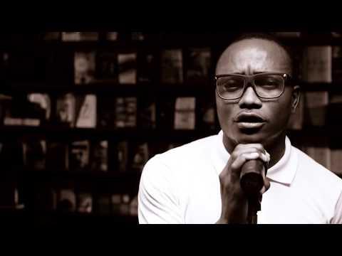 Brymo - Alajọ Ṣomolu (Official Video)