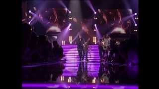 Download lagu Miligram i Kaliopi Nevinost VIP ROOM 2013 MP3