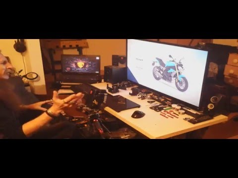 [Full-Download] Motogp Simulator Motorcycle Video Game Eicma