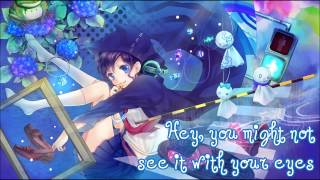 Nightcore - Headphones thumbnail