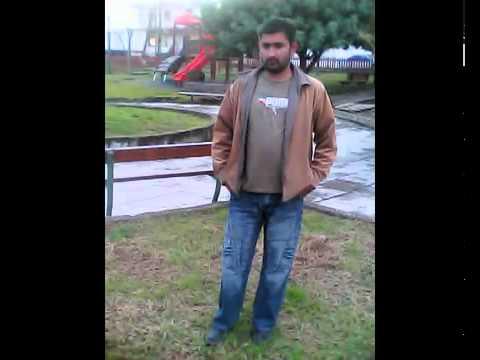 Daler Mehndi Saade Dil Te Chhuriyan Chaliyan Lyrics